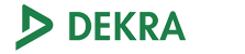 DEKRA Certification GmbH